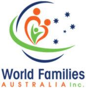 World Families Australia