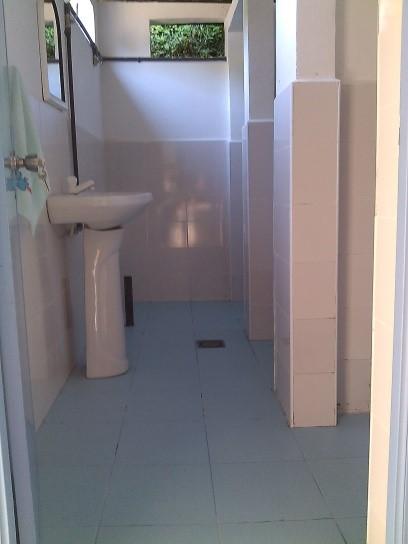 Nwe toiletry